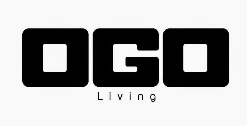 OGO Living